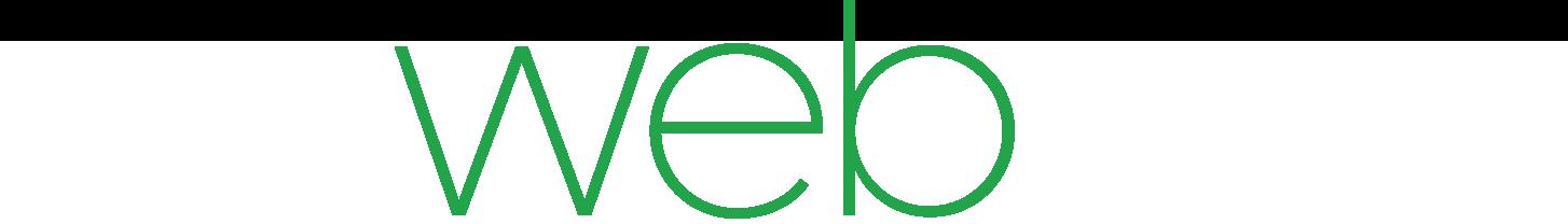 bigweb-web-agency-reggio-emilia-italia-logo
